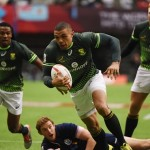 Blitzboks to go the 'specialist' route for now