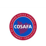 Moruleng Stadium to host COSAFA U20