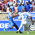 Zuke delighted by Chippa return