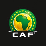 Caf increase CL, CC, Chan, Afcon prize money