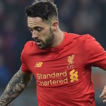 Klopp: Ings out for seven to nine months