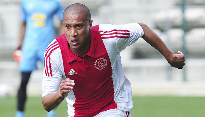 Isaacs: Menzo will bring stability to Ajax