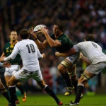 England look to have too much gas for punch-drunk Boks