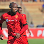 Mbesuma disappointed by defeat