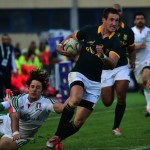 Desperate Boks seek to extend unbeaten run against Italy