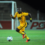 Komphela: Khumalo's injury might be serious