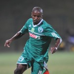 Bhengue, Mshengue on trial at Manzini Wanderers