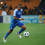 Mekoa earns late Bafana call-up