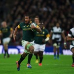 Boks wary of different breakdown threat from Italy