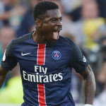 Mourinho keen on signing Aurier