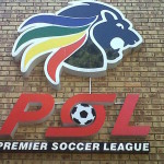 Sundowns' Sibanyoni handed verdict by PSL DC