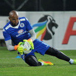 Pieterse pleased with his contribution on debut