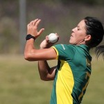 Trio back from injury to boost Proteas tour squad Down Under