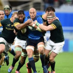 Boks' loss to Italy makes history for all the wrong reasons