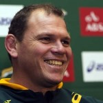 Another addition to Stormers coaching staff?
