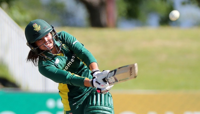 Proteas crash to another defeat in Canberra