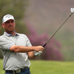 Bjorn named Ryder Cup captain - reports