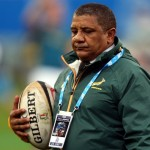Coetzee lives to fight another day