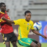 Amajita to face Guinea for bronze
