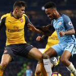 Gabriel: We only focus on our job