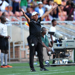 Thobejane optimistic about Baroka's chances