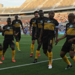 Cape Town City crowned TKO champions