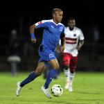 Maritzburg edge Pirates to win