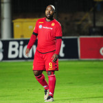 Mbesuma returns to training in Feb