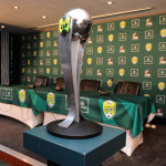 PSL confirm Nedbank Cup Last 32 draw