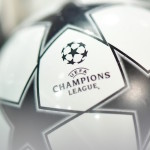 UCL last 16 draw date confirmed