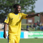 Mbombela swoop in for Ntombayithethi