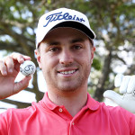 Thomas shoot 59, Sabbatini goes low at Sony Open