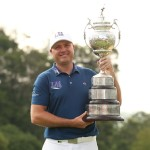 Storm beats McIlroy in SA Open playoff