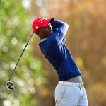 Bujela wins QSchool and Tour card