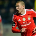 Chelsea to rival United for Lindelof