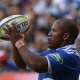 WP/ Stormers