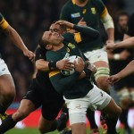 Bank on Boks to hang in