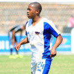 Masiko, Mtsweni released by Chippa