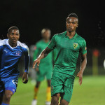 Miheso: No threat in contract termination