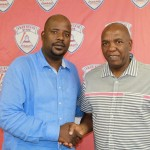 Letsoaka excited by FSS return