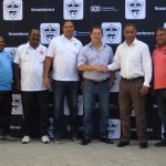 Stellenbosch to host football festival