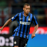 Chelsea keen to sign Biabiany on loan