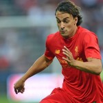 Markovic joins Hull City on loan