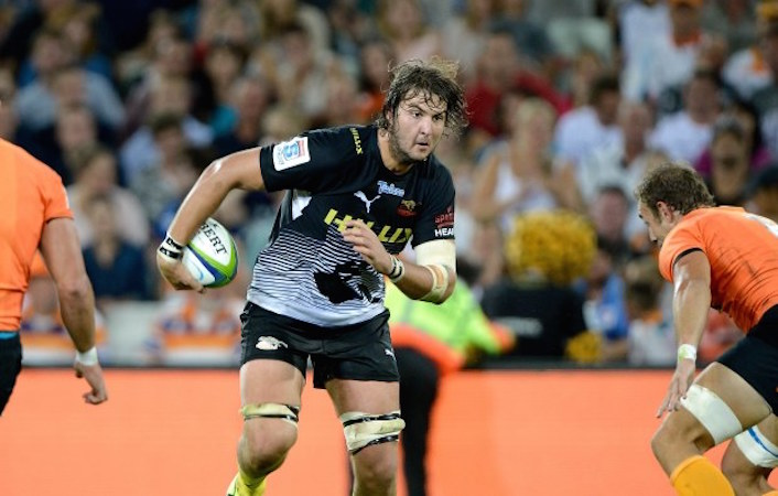 Five smart signings for the 2017 Super Rugby season