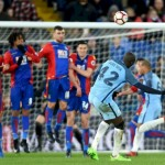 Toure: We deserved it, we did the job