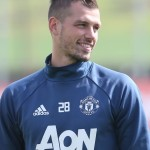 Schneiderlin's United departure imminent - Mourinho