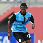 Baroka swoop for Kgaswane