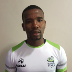 Platinum Stars sign three players