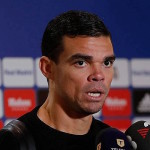 Pepe set for China?