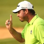 Horne and Fisher upstage world No2 at SA Open